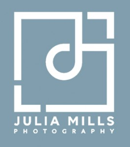 https://www.juliamills.co.uk/